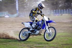 Motorbike_rider_mono