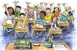 Larger_cartoon_classroom
